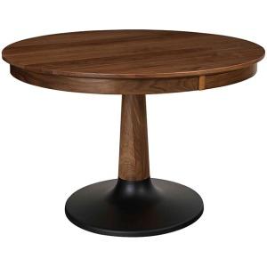 Bowie Single Pedestal Table