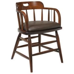 Bunkhouse Chair