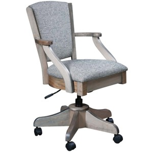 Cheyenne Desk Chair