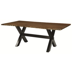 Xander Table