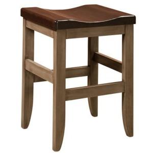 "24"" Claremont Bar Chair"