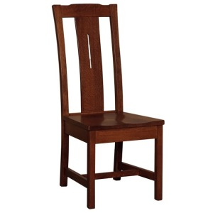 Chair, Dining, Side
