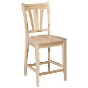 Hatfield Bar Chair