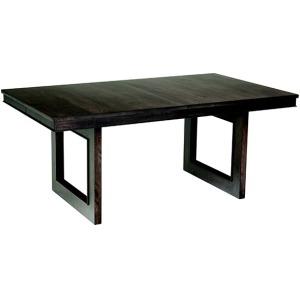 Kalispel Trestle Table