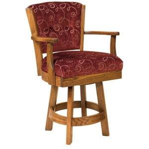 Livonia Bar Chair