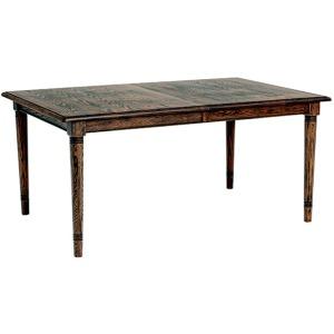 Mira Table