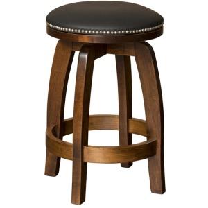 Sagamore Bar Chair