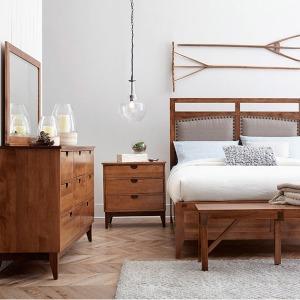Simplicity Bedroom Essential Collection