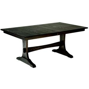 Wasilla Table