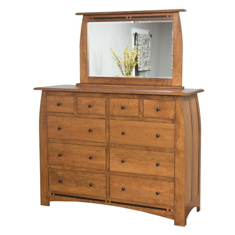Hayworth-Dresser-2-600x765.jpg