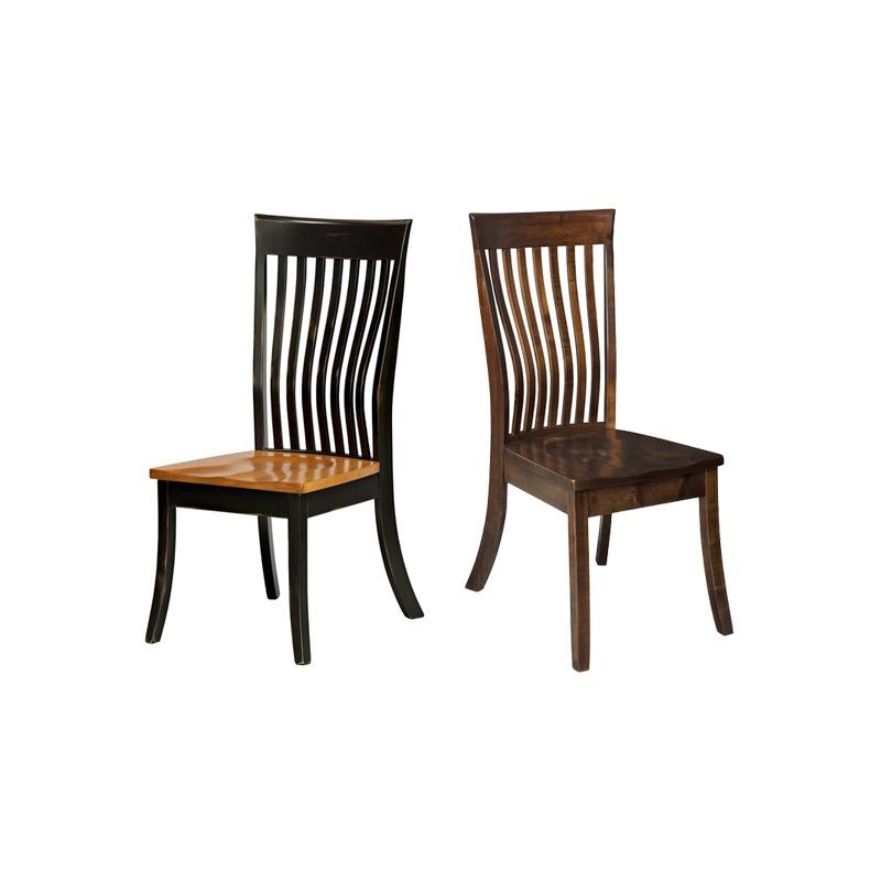 Kennebec-Chair-Cover.jpg