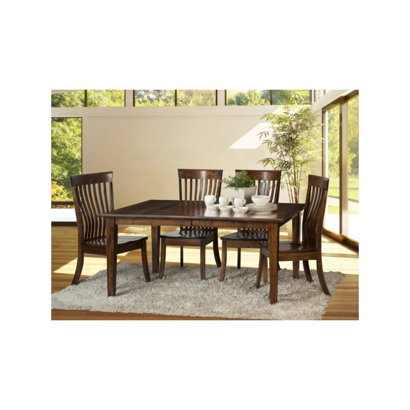 Classic-Collection-with-Kennebec-Chairs-2-scaled-600x450.jpg