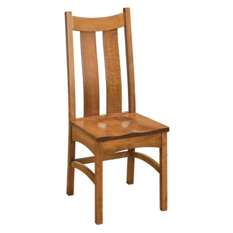 classic-side-chair.jpg