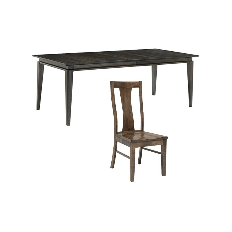 Elara-Connor-Dining-Collection.png