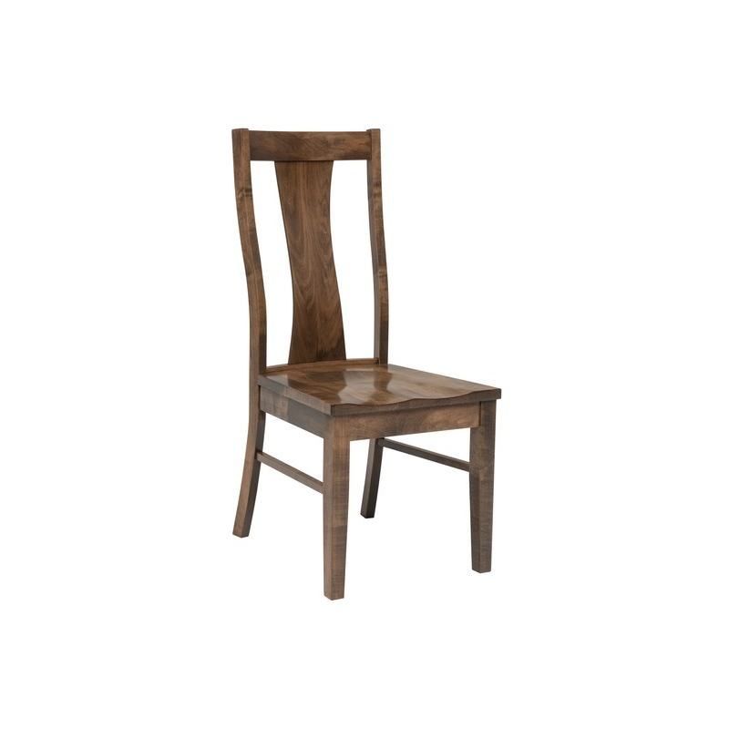 Conner-Side-Chair.png