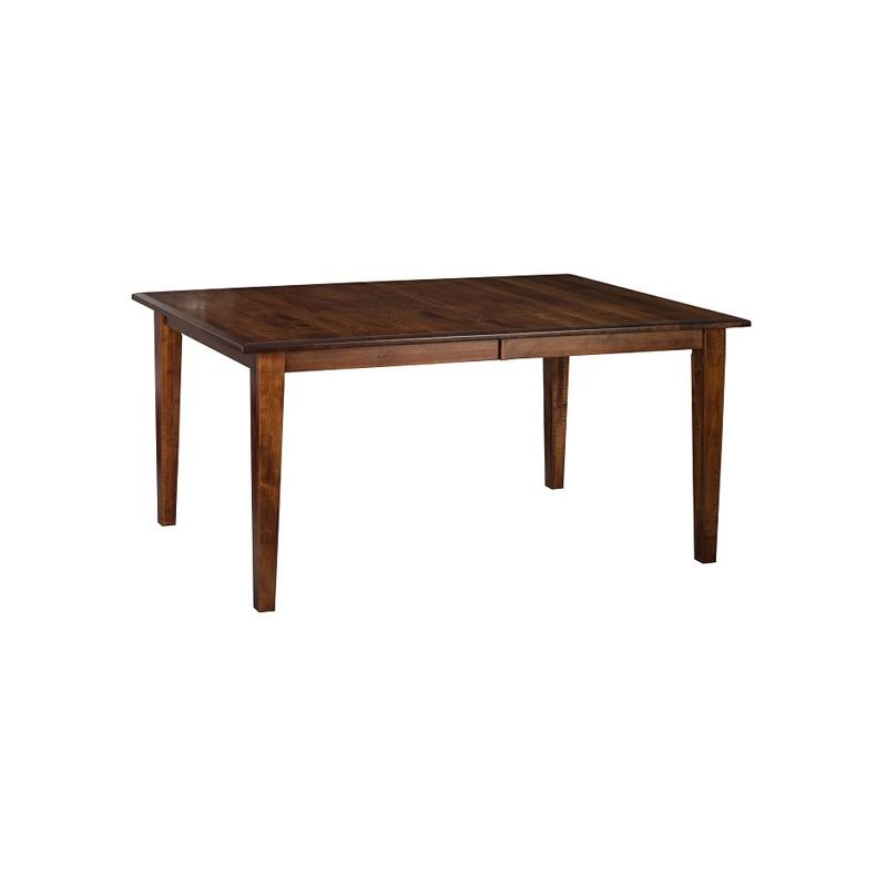 Classic-Leg-Table.jpg
