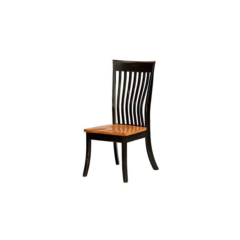 Kennebec-Chair-Cover (1).jpg