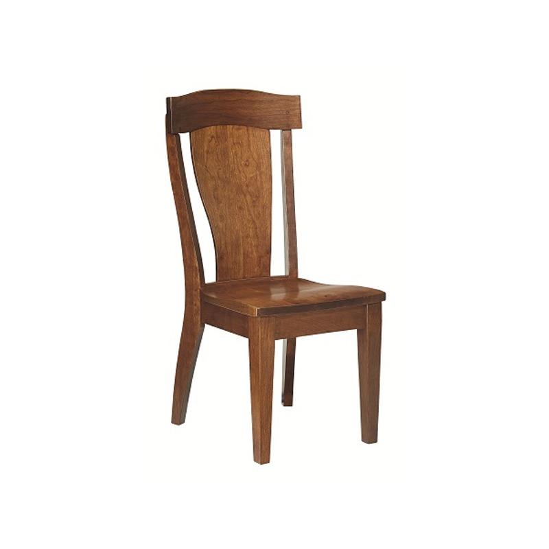 Asher-Side-Chair-600x600.jpg