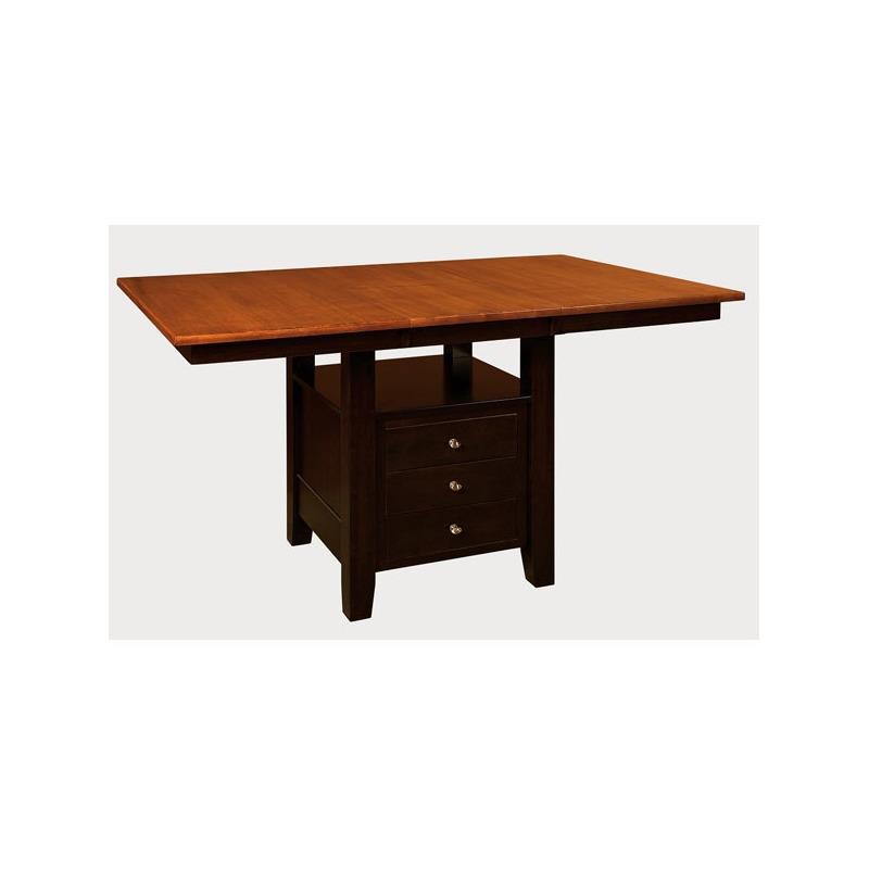 0004_Cape-Code-Table-600x600.jpg