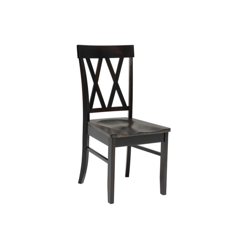 Durham-Side-Chair.png