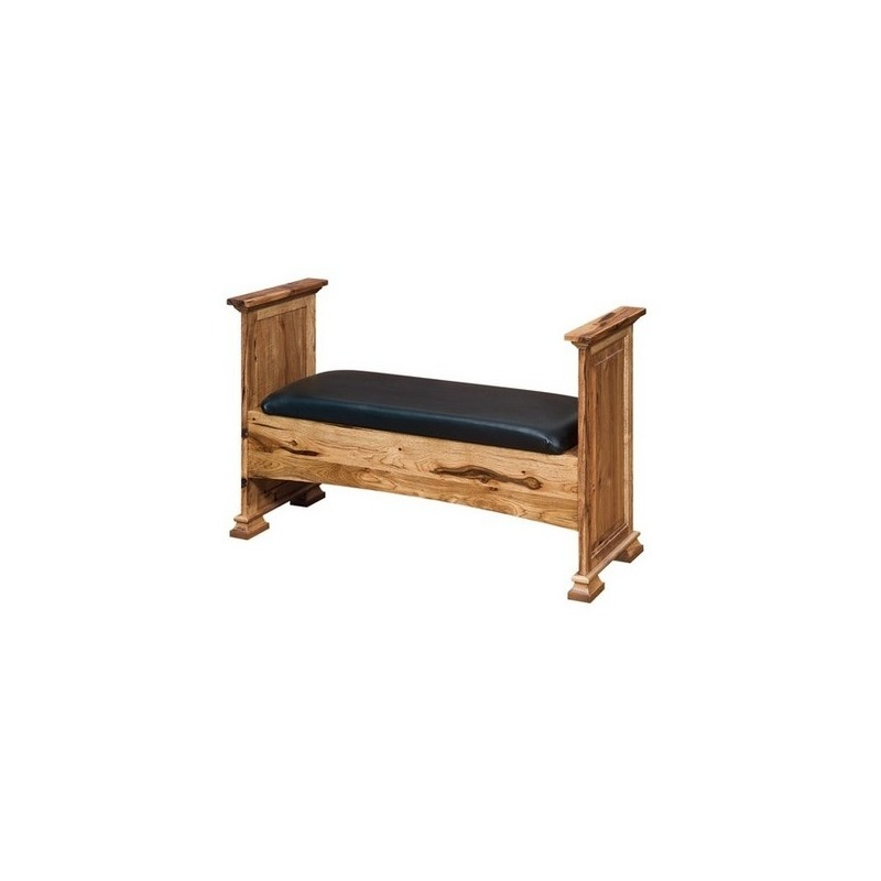 Havenridge Bench