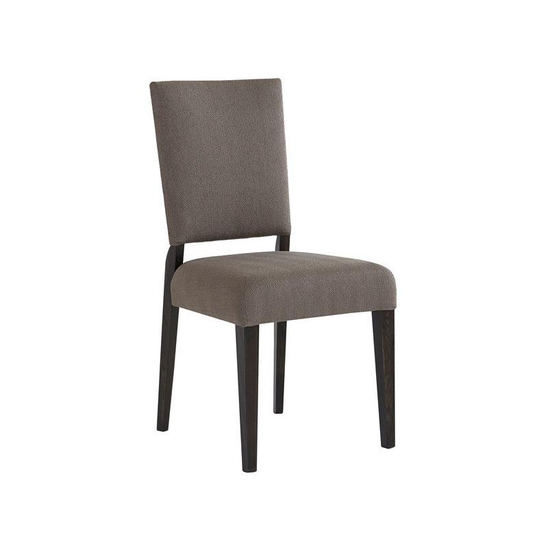 0015_Elara-Side-Chair-600x600.jpg