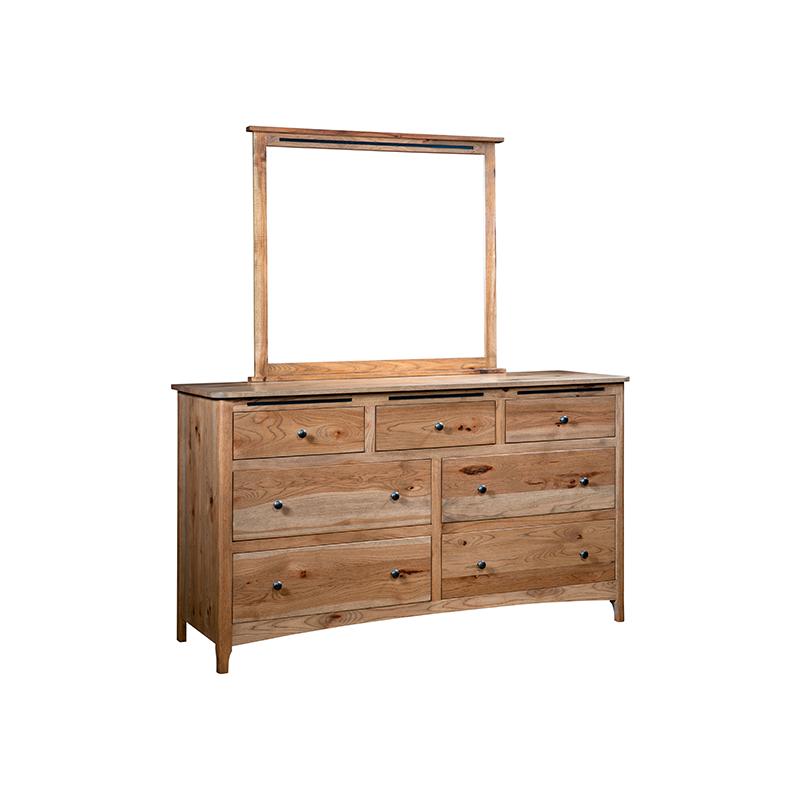 Bennington Dresser
