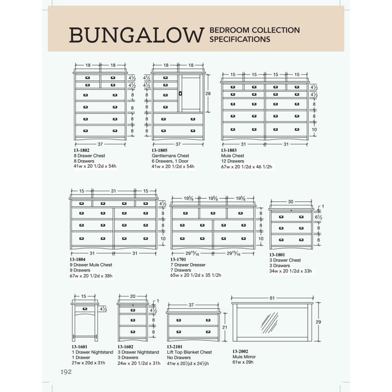 Bungalow-Dimensions-1