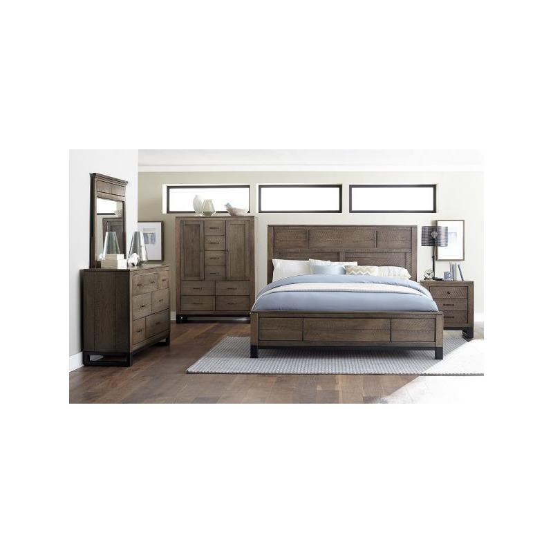 Delridge-Bedroom-600x368 (1).jpg
