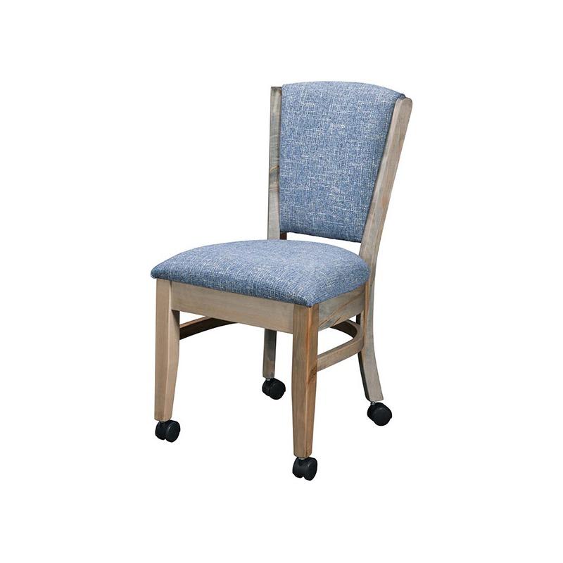 Cheyenne-Upholstered-Chair