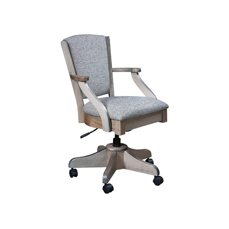 Cheyenne-Upholstered-Desk-Chair