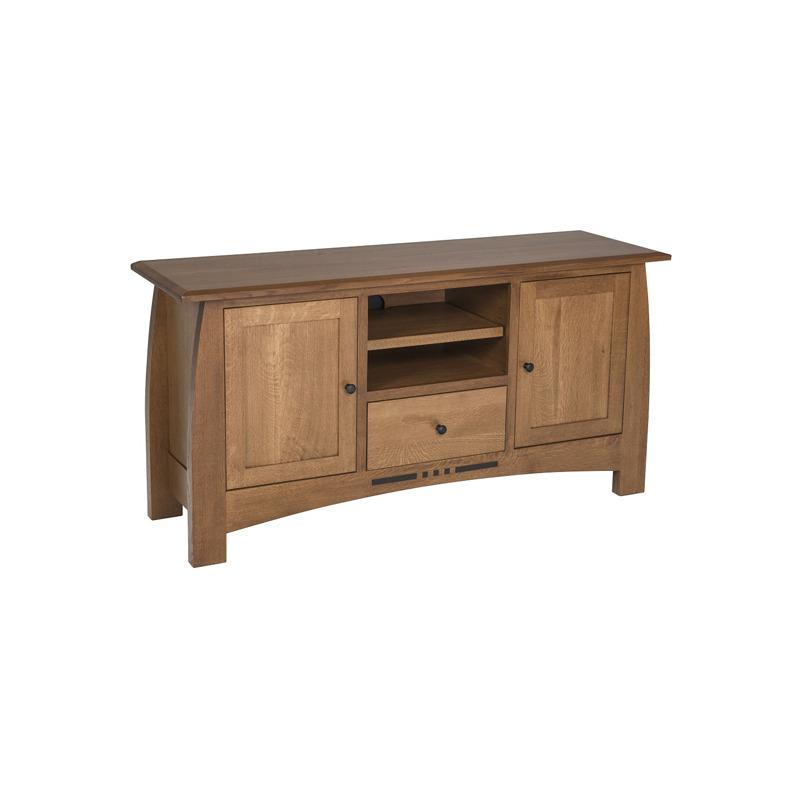 Hayworth-64-TV-Cabinet