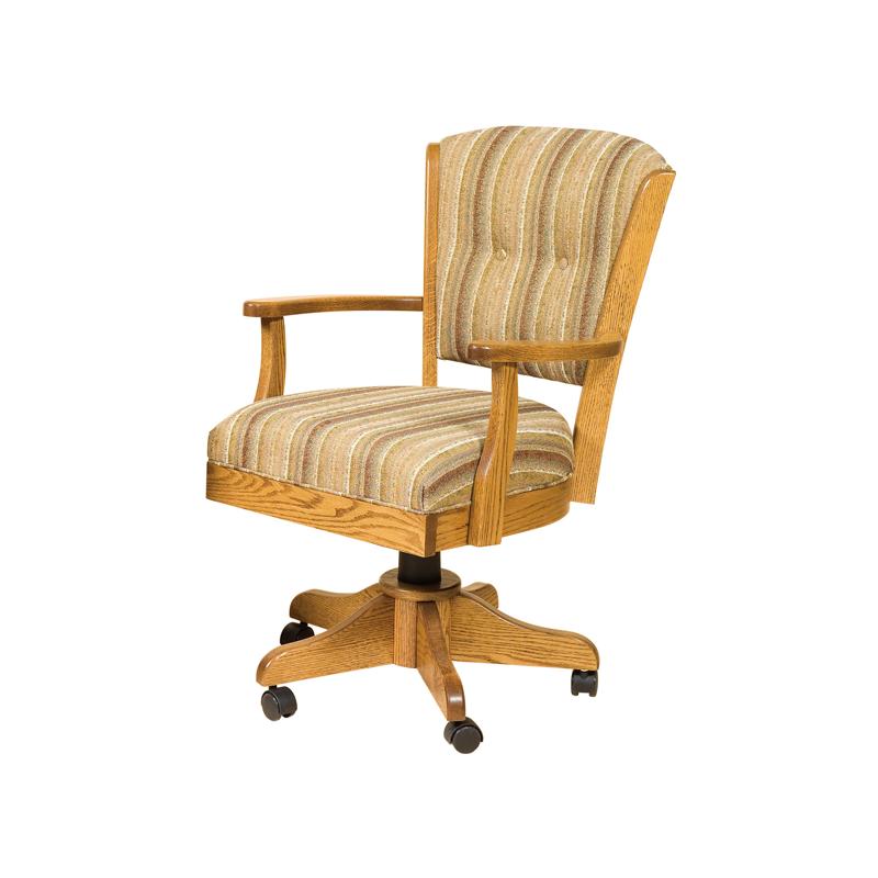 Livonia Desk Chair