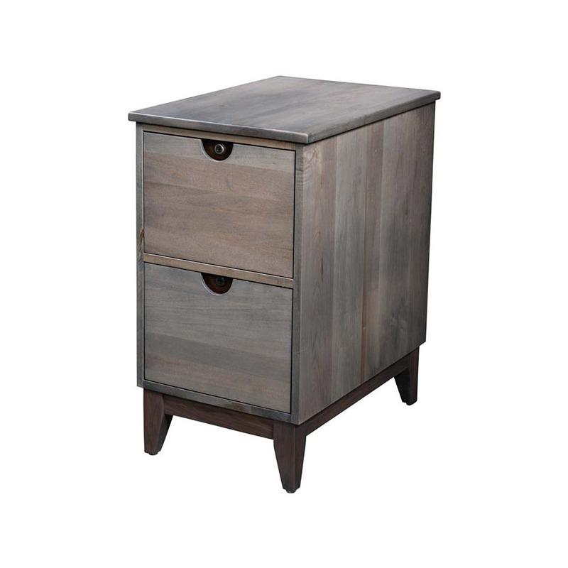 Simplicity-File-Cabinet