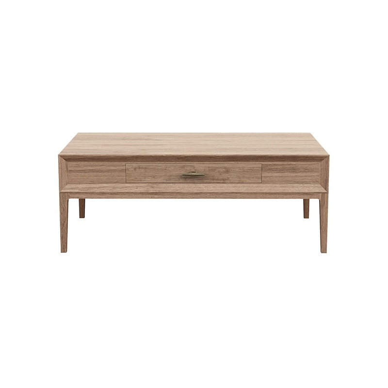 Soma-Coffee-Table
