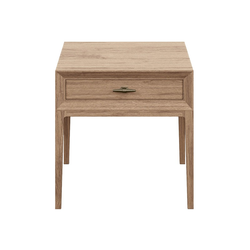Soma-End-Table