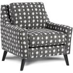 Bindi Pepper Accent Chair