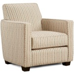 Woodway Autumn Swivel Glider Chair