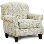 Beldam Ocean Chair