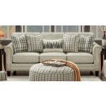 Paperchase Berber Sofa