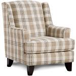 Artisnal Berber Chair