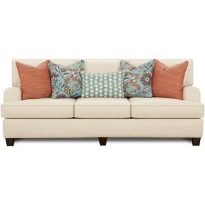 Mathis Sand Sofa