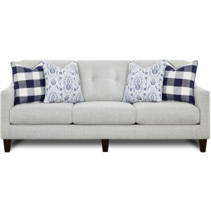 Tampa Ice Sofa