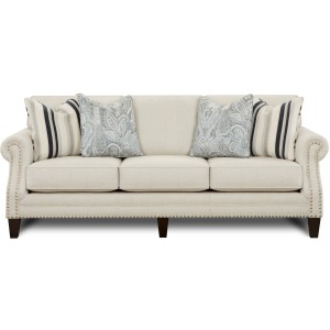 Sweater Bone Sofa