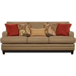 Hanson Cypress Sofa