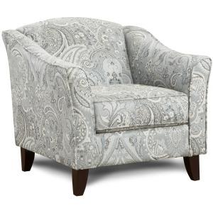 Kitteridge Cobalt Chair