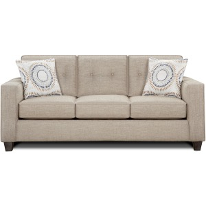 Lilou Heather Sleeper Sofa
