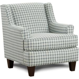 Howbeit Spa Chair