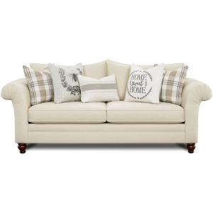 Caitlin Birch Sofa
