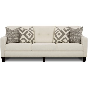 Sugar shack Glacier Sofa